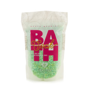 AVRA BATH SALTS