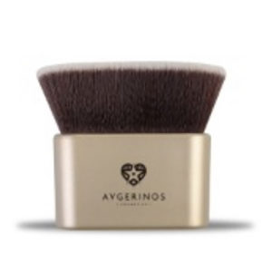 BODY BRUSH FOUNDATION