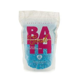 COCO DREAM BATH SALTS