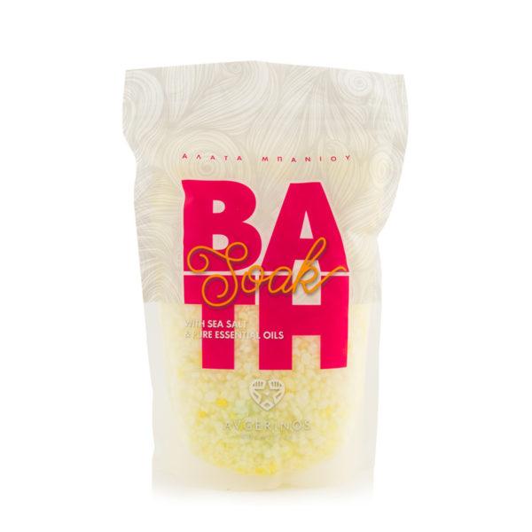 PERLA BATH SALTS