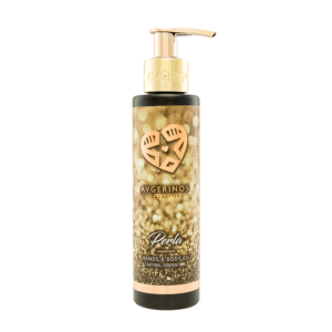 PERLA DRY BODY OIL 150 ML