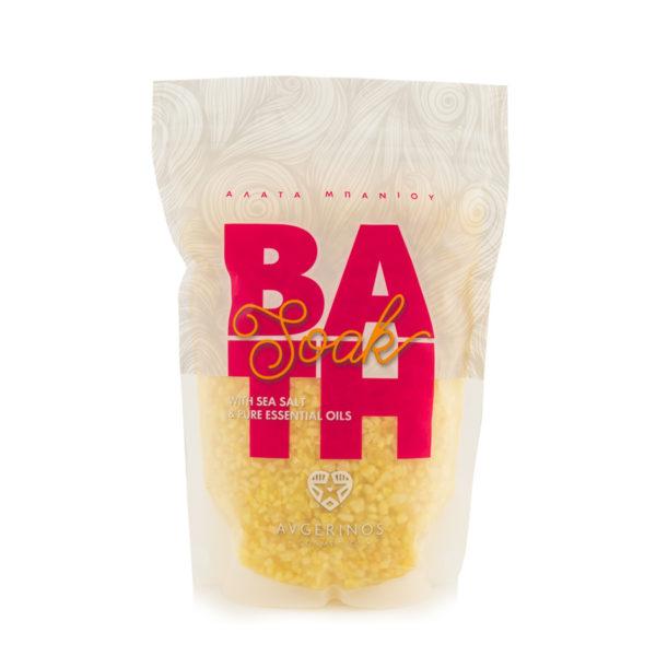 STARS BATH SALTS