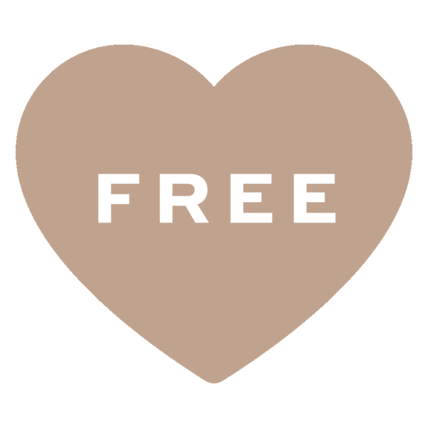 Avgerinoscosmetics Shop Free Sample