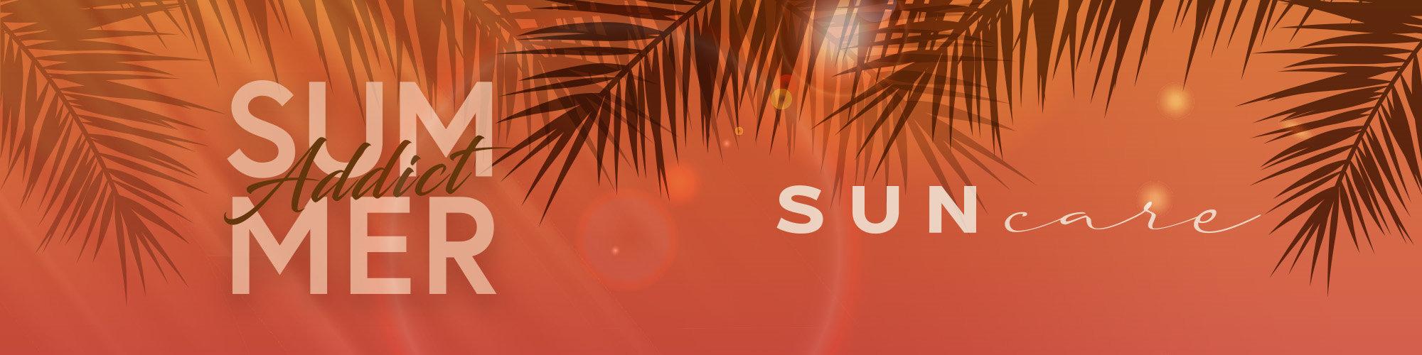 SUMMER ADDICT